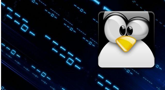 如何显示linux网桥的mac学习表