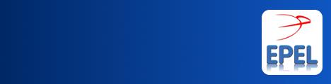 Banner468x120