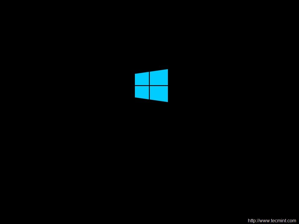 "1、Windows 10启动成功了。他们又换了logo,但是仍然没有信息提示我它正在做什么。  Windows 10 Logo 2、选择安装语言,时区,键盘,输入法,点击下一步。  选择语言和时区 3、点击""现在安装""。  安装Windows 10 4、下一步是输入密钥,我点击了""跳过""。  Windows 10 产品密钥 5、从列表中选择一个系统版本。我选择了 Windows 10专业版。  选择系统版本 6、到了协议部分,选中""我接受&quot"